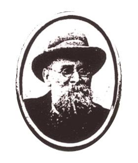 John Haws